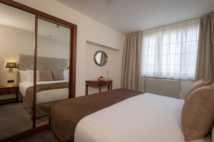 Luxury Regents Park Serviced Apartments London Corporate Accommodation Self Catering Accommodation London Urban Stay 32