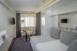 Luxury Regents Park Serviced Apartments London Corporate Accommodation Self Catering Accommodation London Urban Stay 34
