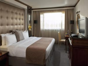 Luxury Regents Park Serviced Apartments London Corporate Accommodation Self Catering Accommodation London Urban Stay 4