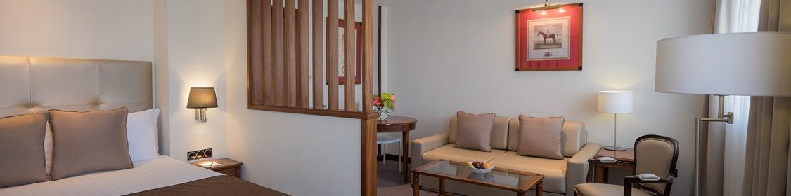 Luxury Regents Park Serviced Apartments London Corporate Accommodation Self Catering Accommodation London Urban Stay 41