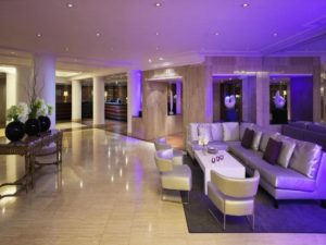 Luxury Regents Park Serviced Apartments London Corporate Accommodation Self Catering Accommodation London Urban Stay 7