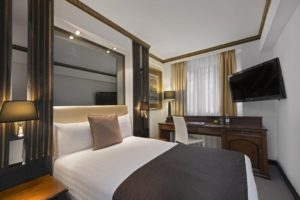 Luxury Regents Park Serviced Apartments London Corporate Accommodation Self Catering Accommodation London Urban Stay 8