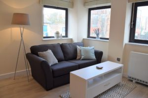 Romford Serviced Apartments East London Morland House Apartments London Airbnb Short Stay Accommodation Urban Stay 10