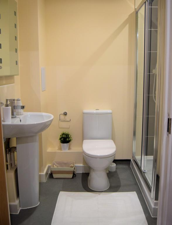 Romford Serviced Apartments East London Morland House Apartments London Airbnb Short Stay Accommodation Urban Stay 11