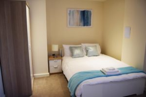 Romford Serviced Apartments East London Morland House Apartments London Airbnb Short Stay Accommodation Urban Stay 12