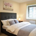Romford Serviced Apartments East London Morland House Apartments London Airbnb Short Stay Accommodation Urban Stay 2