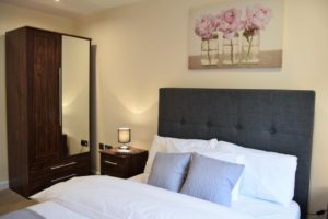 Romford Serviced Apartments East London Morland House Apartments London Airbnb Short Stay Accommodation Urban Stay 3