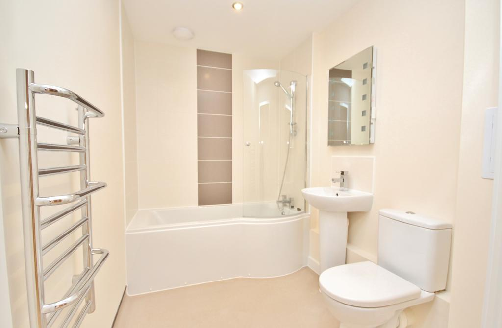 Romford Serviced Apartments East London Morland House Apartments London Airbnb Short Stay Accommodation Urban Stay 5