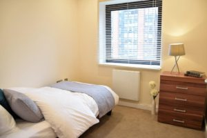 Romford Serviced Apartments East London Morland House Apartments London Airbnb Short Stay Accommodation Urban Stay 6