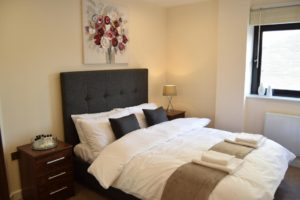 Romford Serviced Apartments East London Morland House Apartments London Airbnb Short Stay Accommodation Urban Stay 8