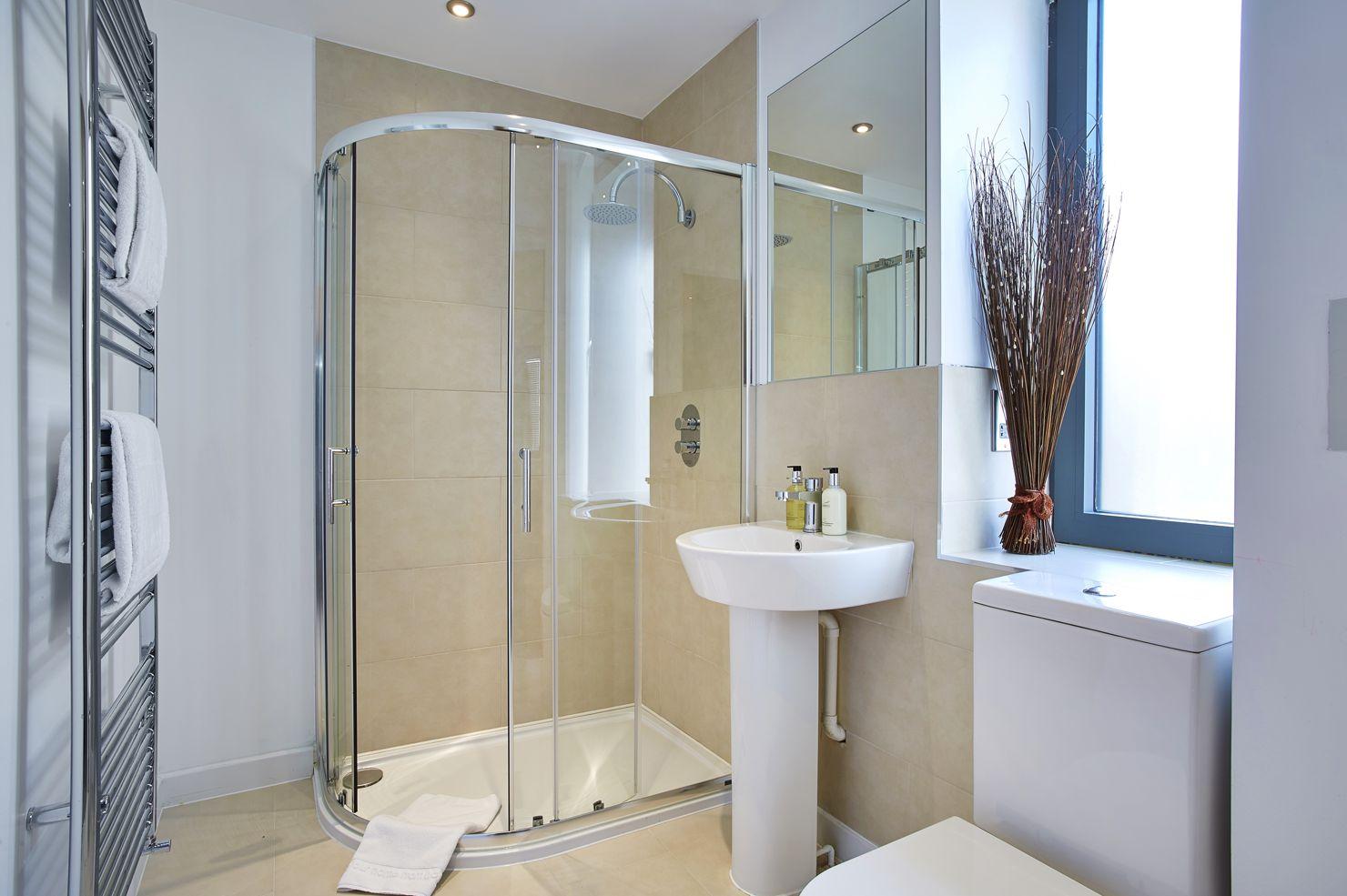 Colne-Lodge-Self-Catering-Accommodation-Staines---Serviced-Apartments-Staines-Upon-Thames-UK-|-Urban-Stay
