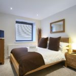 Colne Lodge Self-Catering Accommodation Staines - Serviced Apartments Staines Upon Thames UK | Urban Stay
