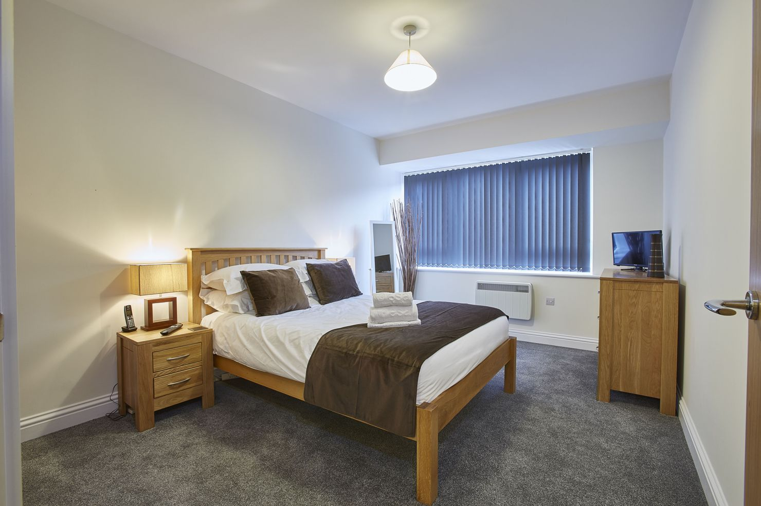 Guild-House-Self-Catering-Apartments-Swindon---Short-Stay-Accommodation-Swindon-UK-|-Urban-Stay