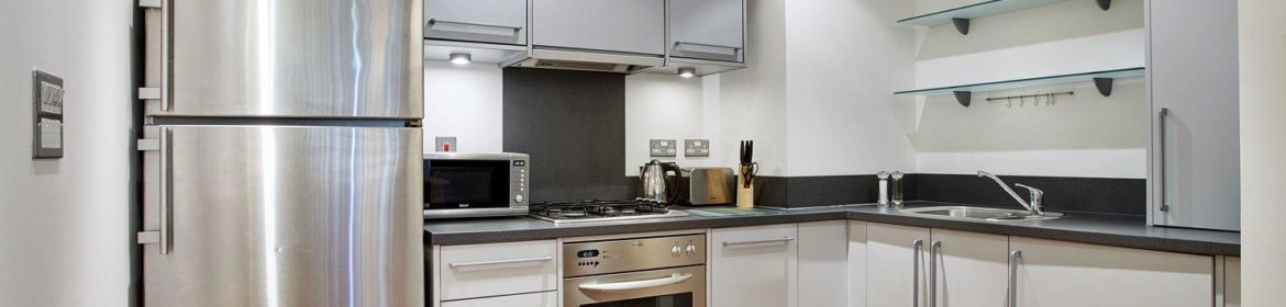 Serviced Accommodation Uxbridge, West London Available Now! Book Corporate Serviced Apartments in London! Free Wifi, Lift and Parking!