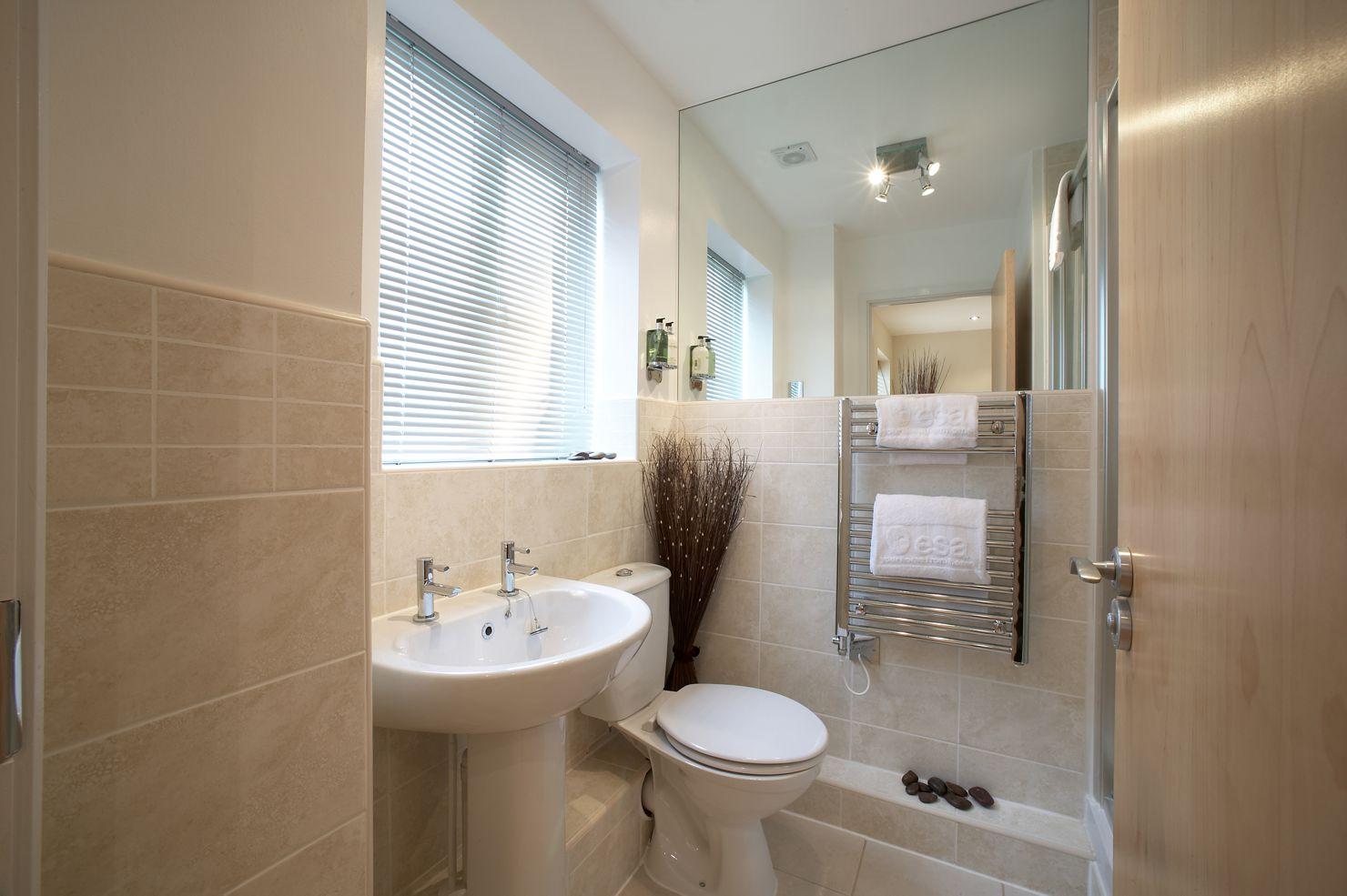 Southwich-House-Self-Catering-Accommodation-Swindon---Serviced-Apartments-Swindon-UK-|-Urban-Stay