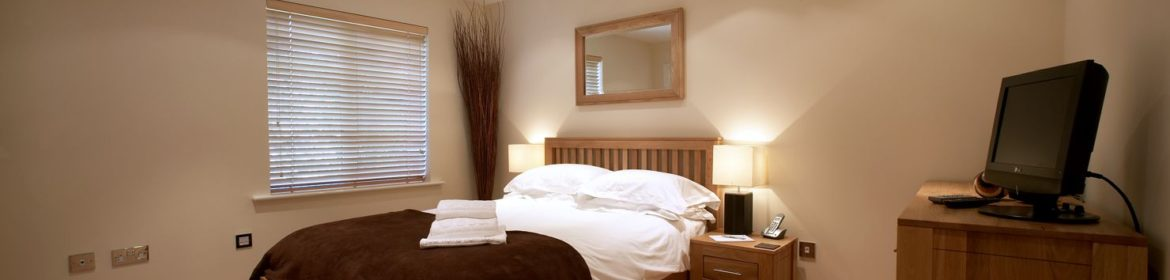 Southwich House Self-Catering Accommodation Swindon - Serviced Apartments Swindon UK | Urban Stay