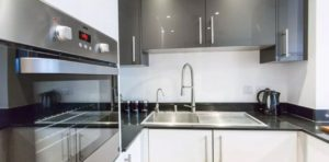 Southern Heights Serviced Apartments Southend On Sea Cheap Holiday Accommodation Urban Stay 3