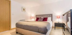Southern Heights Serviced Apartments Southend On Sea Cheap Holiday Accommodation Urban Stay 6