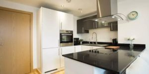 Southern Heights Serviced Apartments Southend On Sea Cheap Holiday Accommodation Urban Stay 8