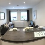Derbyshire House Serviced Apartments St Albans Self Catering Accommodation Hertfordshire Uk Urban Stay 2