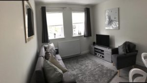 Derbyshire House Serviced Apartments St Albans Self Catering Accommodation Hertfordshire Uk Urban Stay 3