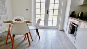 Derbyshire House Serviced Apartments St Albans Self Catering Accommodation Hertfordshire Uk Urban Stay 4