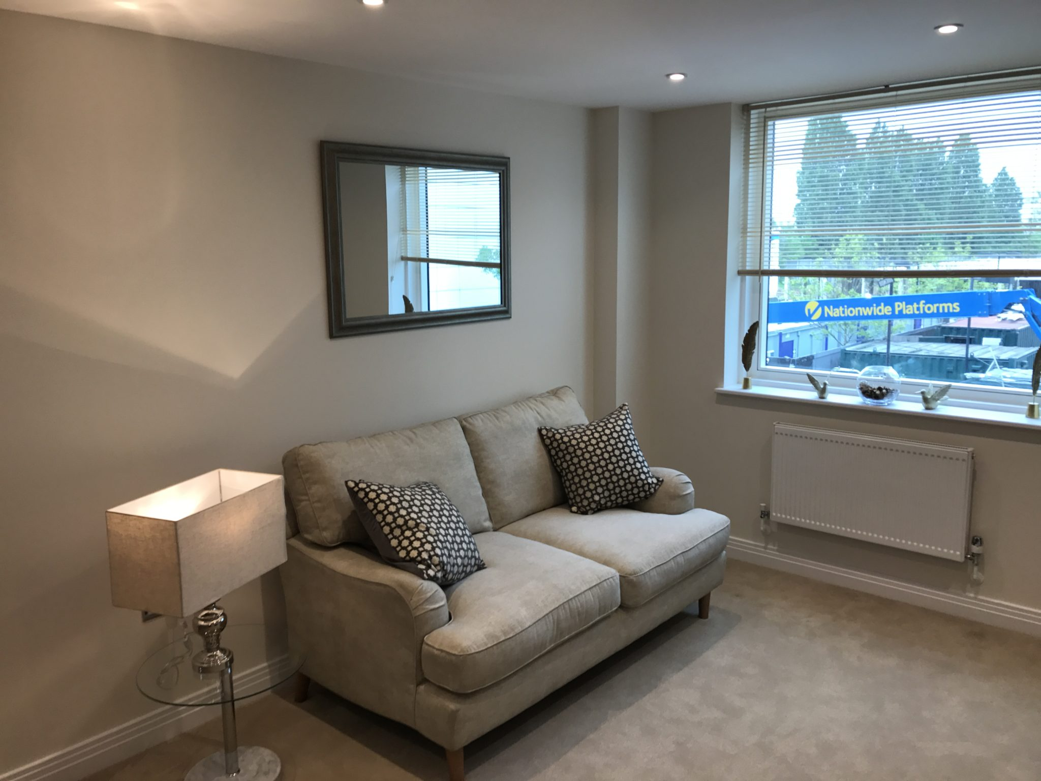 Welwyn-Garden-City-Serviced-Apartments-Times-Square-|-Lift-Access-|-Free-Wifi-|-Parking-|-Call-us-today-for-the-best-rates-on-0208-6913920|-Urban-Stay