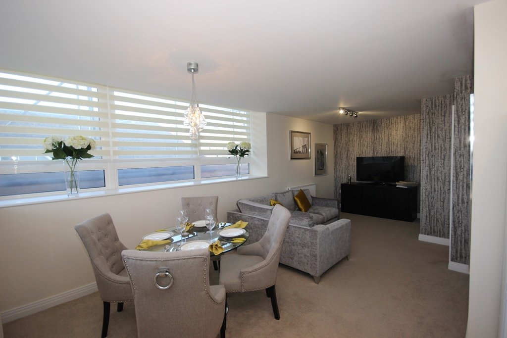 Luxury-Serviced-Apartments-Stevenage-|Short-Let-Apartments|-Free-Wifi-|-Welcome-Pack-&-Fully-Equipped-Kitchen-|-Book-Today|-Urban-Stay