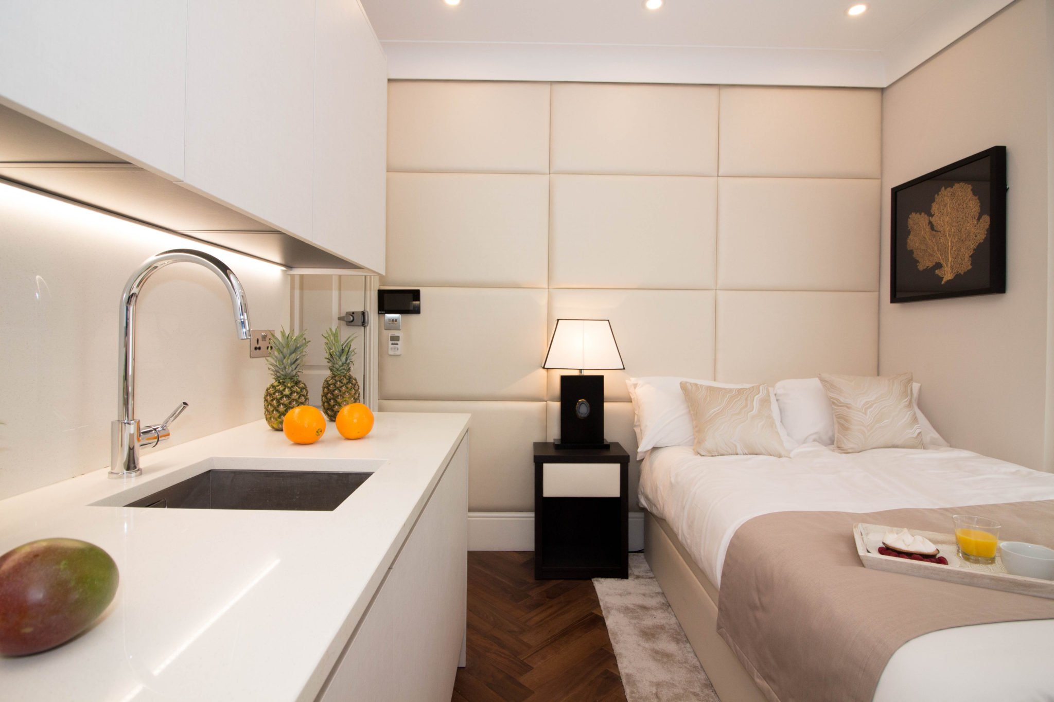 Baker-Street-Serviced-Apartments---Luxury-Self-Catering-Accommodation-Central-London-|-Urban-Stay
