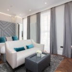 Baker Street Serviced Apartments - Luxury Self-Catering Accommodation Central London | Urban Stay