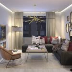 Luxury Oxford Circus Serviced Apartments Central London Corporate Accommodation Fitzrovia Urban Stay 2