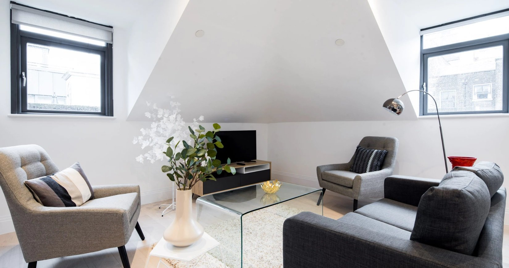 Luxury-Oxford-Circus-Serviced-Apartments-Central-London-Corporate-Accommodation-Fitzrovia-Urban-Stay-40