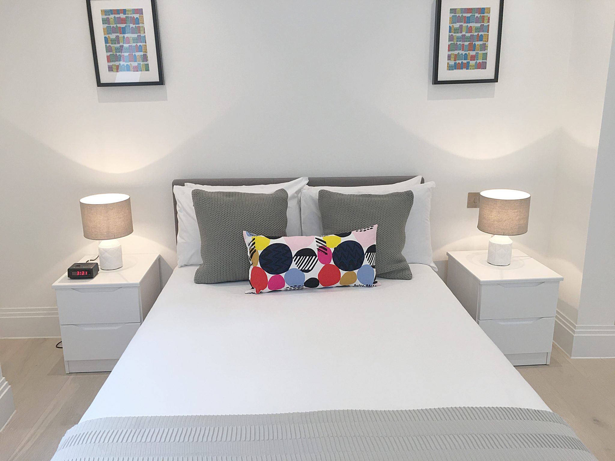 Oxford-Circus-Serviced-Apartments-London-–-Luxury-Corporate-&-Holiday-Accommodation-Oxford-Street,-Central-London-|-Urban-Stay