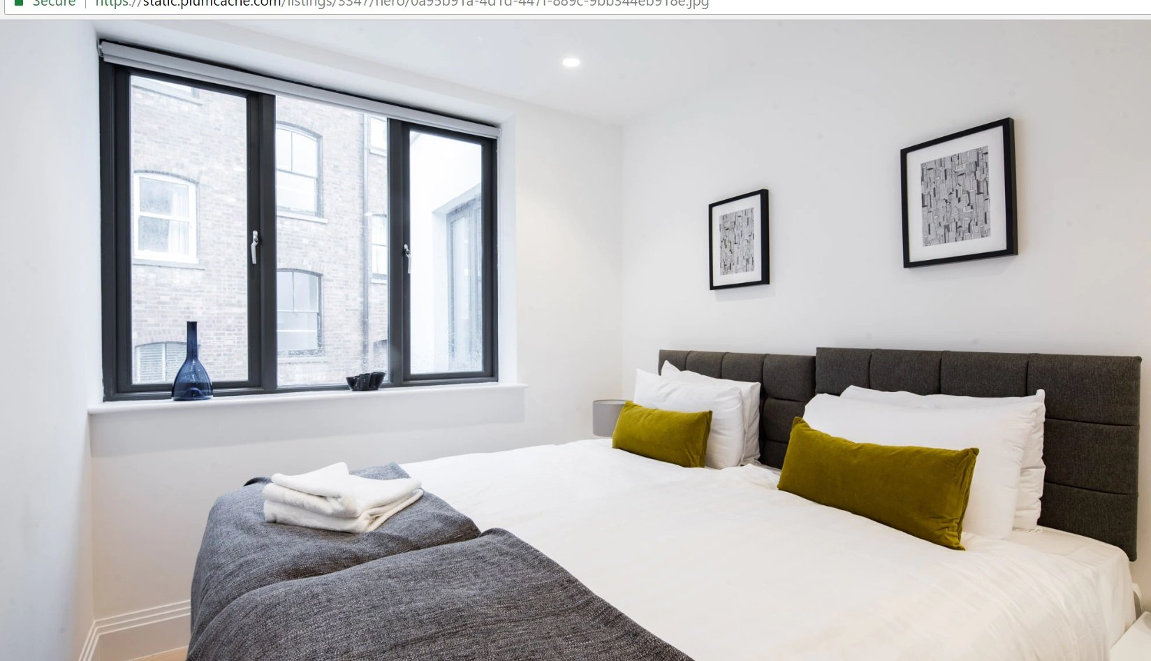 Luxury-Oxford-Circus-Serviced-Apartments-Central-London-Corporate-Accommodation-Fitzrovia-Urban-Stay-58
