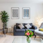 Luxury Oxford Circus Serviced Apartments Central London Corporate Accommodation Fitzrovia Urban Stay 75