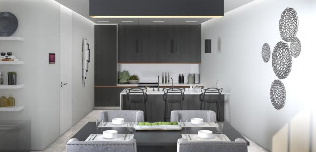 Luxury Oxford Circus Serviced Apartments Central London Corporate Accommodation Fitzrovia Urban Stay