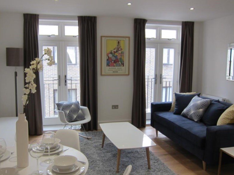 Warren-Street-Serviced-Apartments-Fitzrovia,-London-Short-Lets---Professional-Serviced-Accommodation-London---Best-Serviced-Apartments-near-Regents-Park-|-Urban-Stay