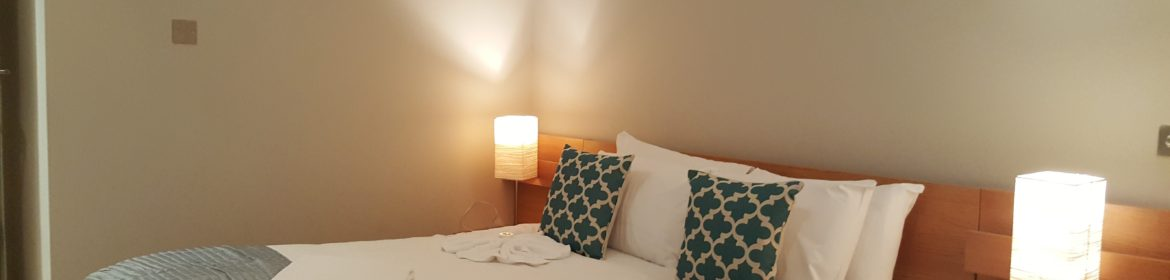 King's Cross Serviced Accommodation London - Book Corporate Short Let Accommodation London near Euston and King's Cross now. Free Wifi - No Booking Fees!