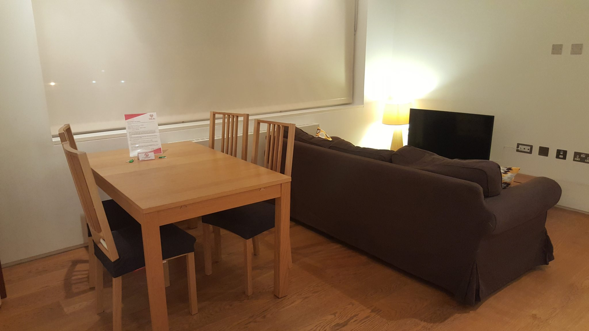King's-Cross-Serviced-Accommodation-London---Book-Corporate-Short-Let-Accommodation-London-near-Euston-and-King's-Cross-now.-Free-Wifi---No-Booking-Fees!-Urban-Stay