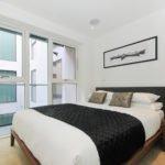 Corporate Accommodation Farringdon - London City Serviced Apartments | Award Winning Short Stay Apartments London - Cheap Hotel Alternative | Book now! Urban Stay