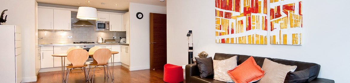 Serviced Accommodation Barbican | Serviced Apartments Clerkenwell London City | Corporate Accommodation London City | BEST RATES - NO FEES | BOOK NOW!! Urban Stay
