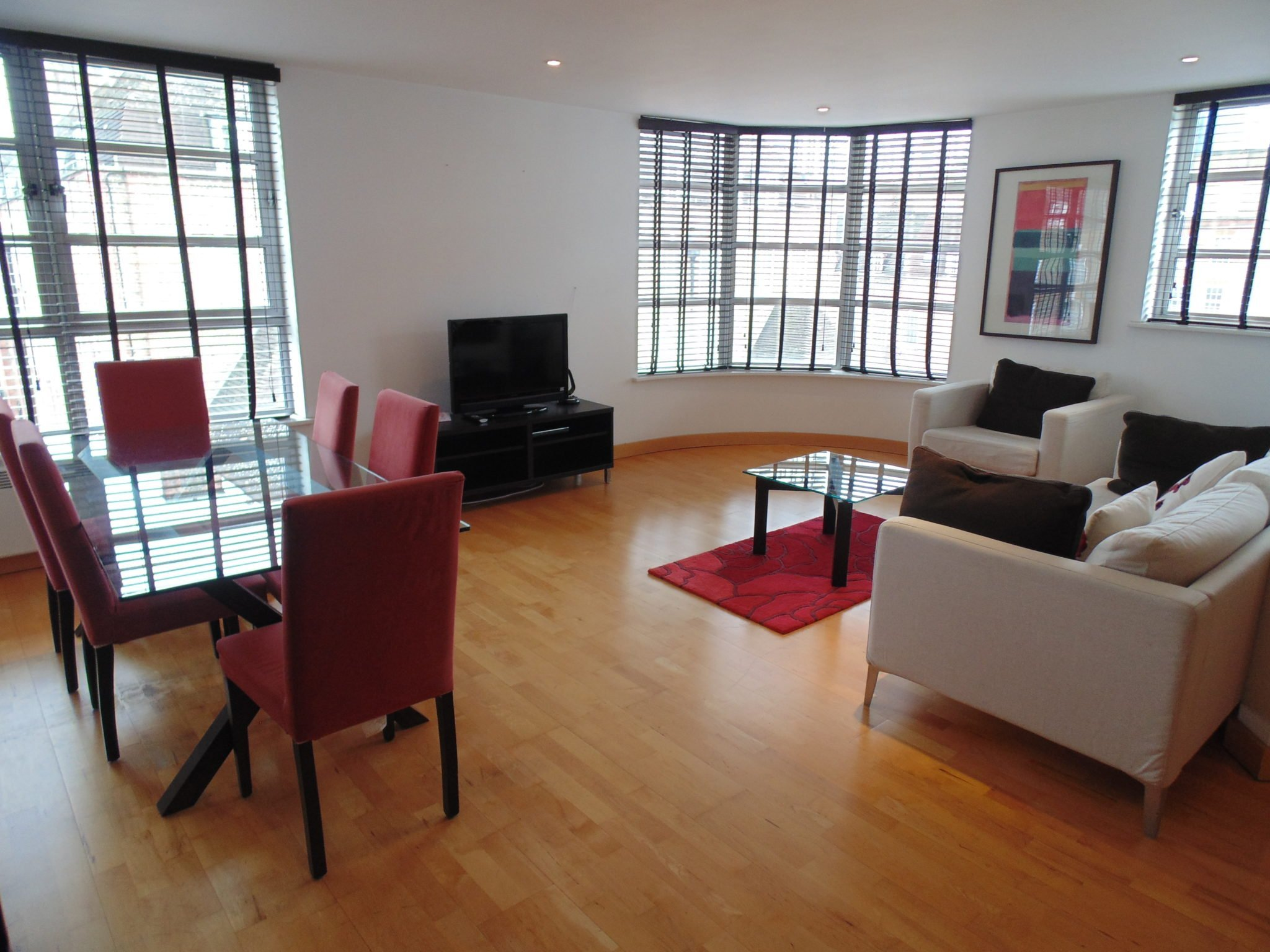 Liverpool-Street-Corporate-Accommodation---Book-London-Serviced-Apartments-at-Liverpool-Street-30%-Cheaper-Than-A-Hotel!-Free-Wifi---No-Hidden-Fees.Book-Now