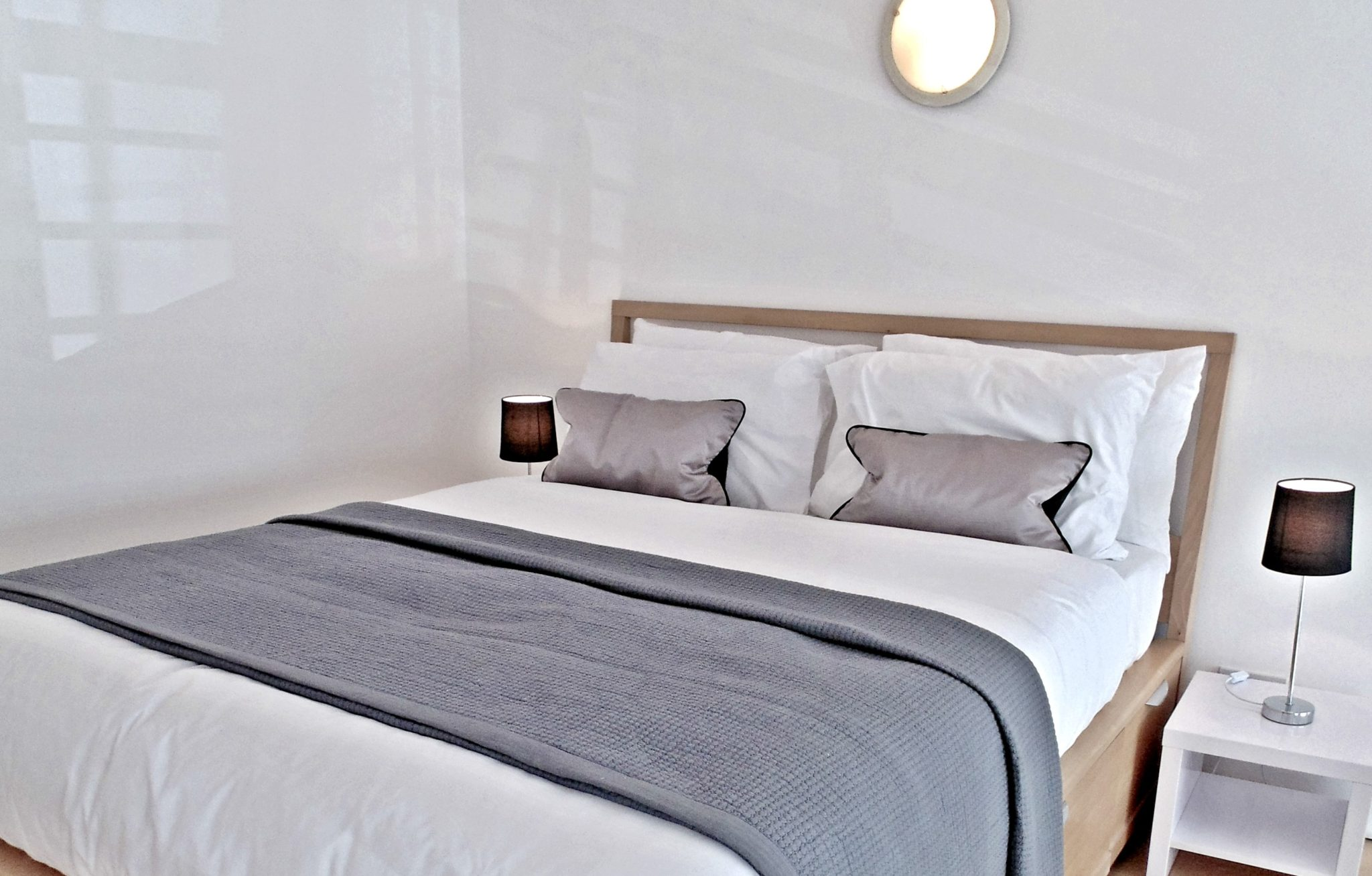 North-London-Accommodation---York-Way-Apartments-|-Cheap-Hotel-Alternative-Accommodation-London---Serviced-Apartments-King's-Cross---free-Wifi-|-Urban-Stay