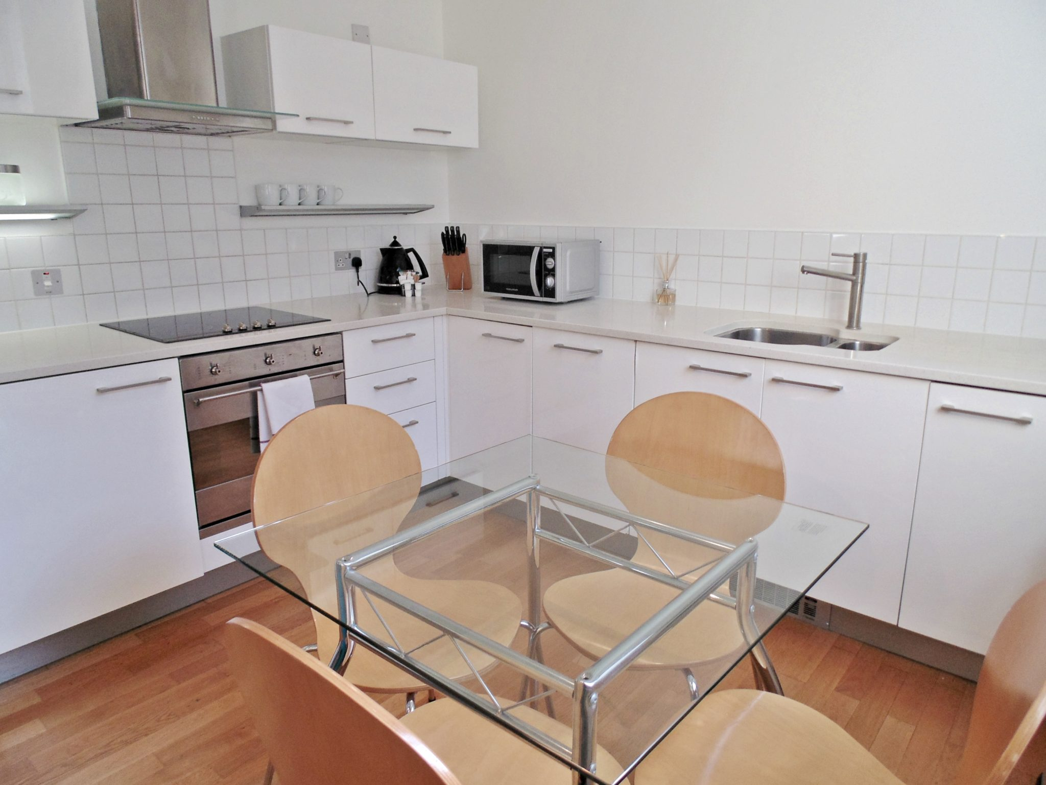 Amazing-London-Serviced-Accommodation-King's-Cross!-Free-Wifi---No-Booking-Fees---Quality-London-Short-Lets---Professional-Service!-+44-(0)-208-691-3920