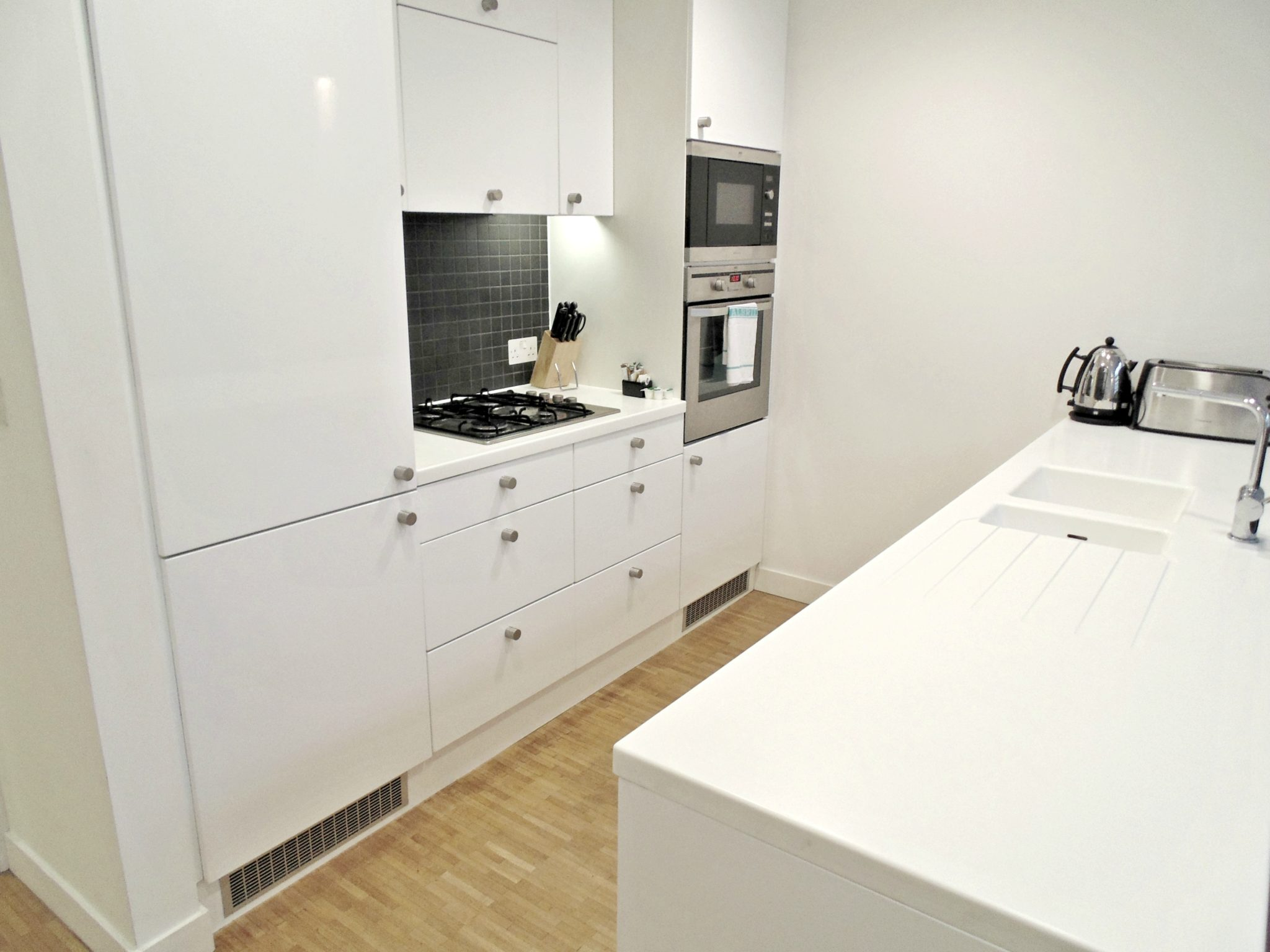 Serviced-Accommodation-Farringdon-|-Serviced-Apartments-Near-Chancery-Lane,-Clerkenwell,-Barbican-|-London-City-Short-Let-Apartments-|-BEST-RATES---BOOK-NOW-|-Urban-Stay