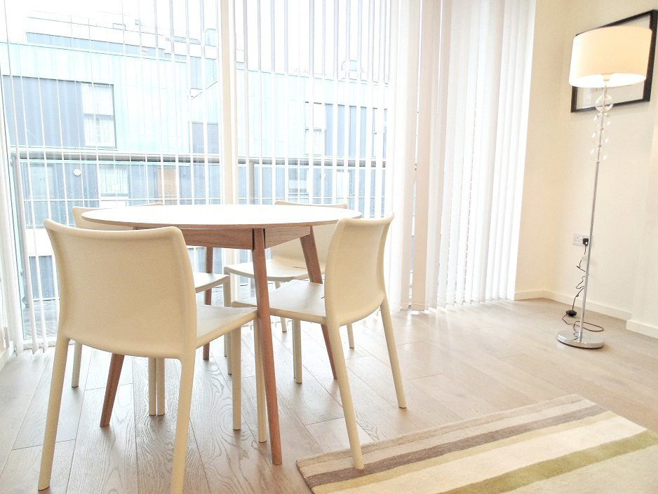 Clerkenwell-Short-Stay-Apartments-London---Book-Cheap-London-Serviced-Accommodation-Now!-Corporate-Serviced-Apartments-London---Free-Wifi-|-Urban-Stay