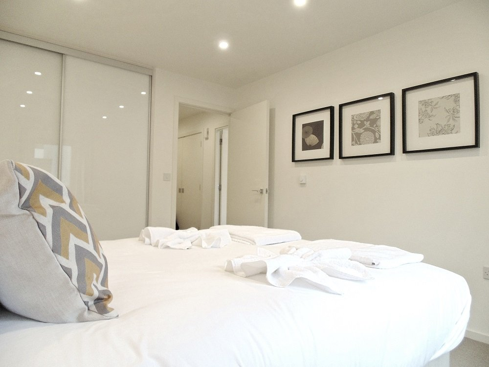 Clerkenwell-Short-Stay-Apartments-London-|-Urban-Stay