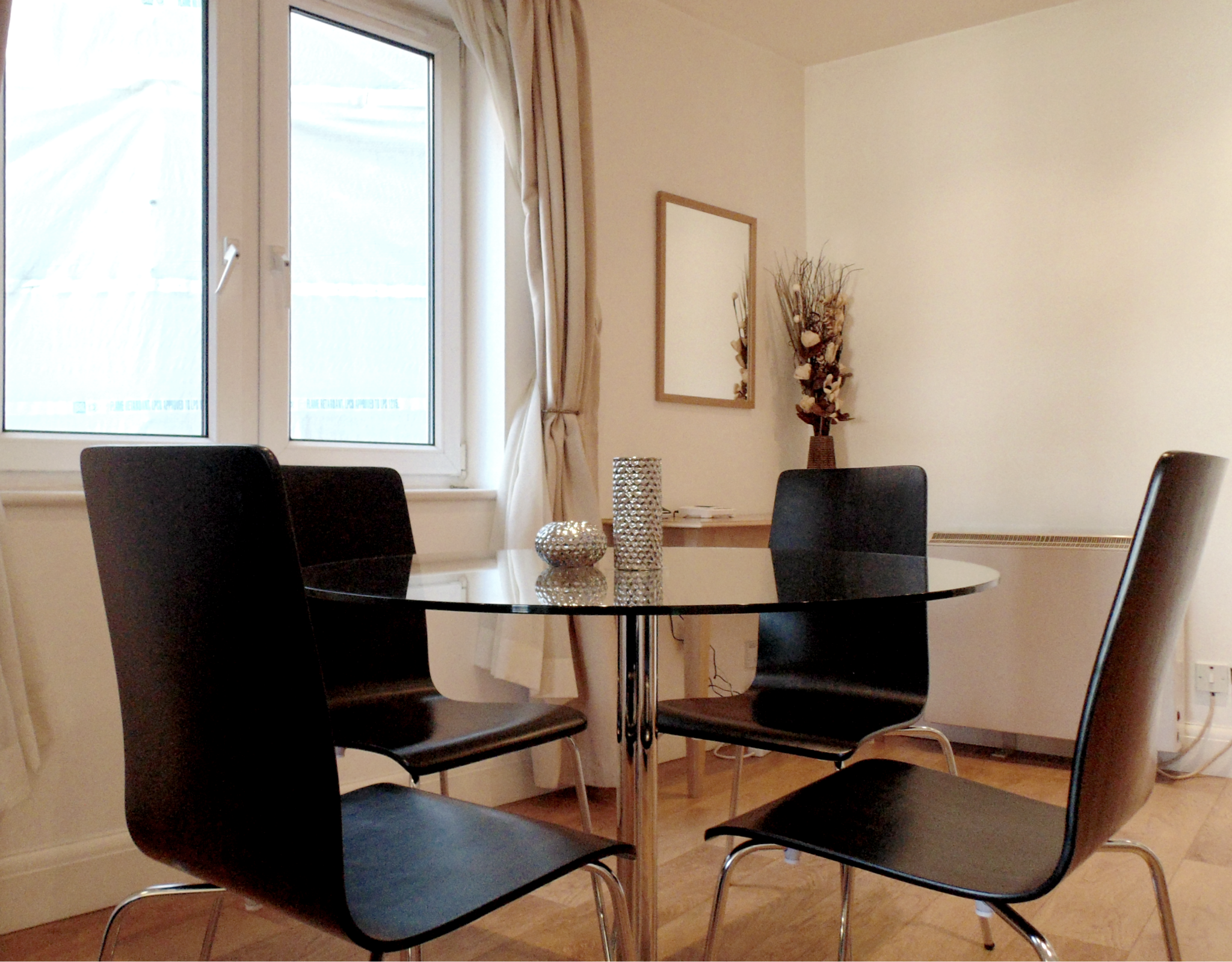 St-Paul's-Apartments---London-Short-Lets---Corporate-Accommodation-Barbican-Farringdon-|-Urban-Stay-Serviced-Apartments-London