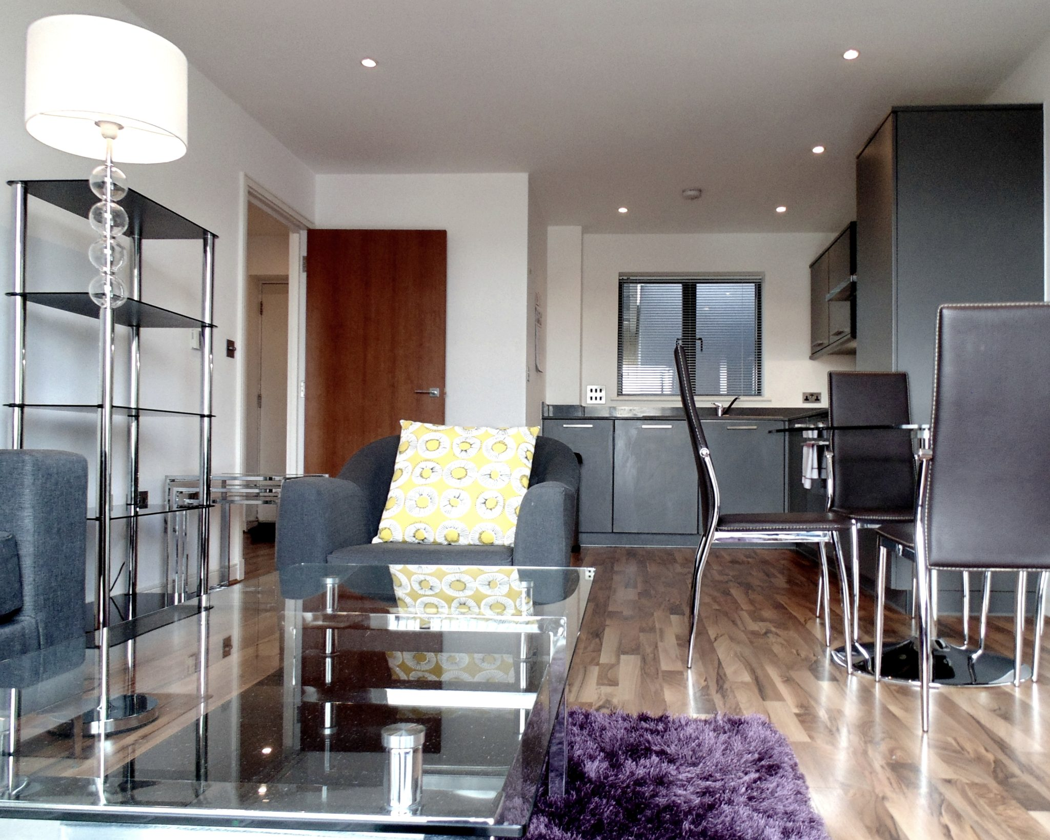 King's-Cross-Serviced-Apartments-London---Corporate-Short-Let-Accommodation-London---Luxury-Accommodation-Euston-London-|-Urban-Stay