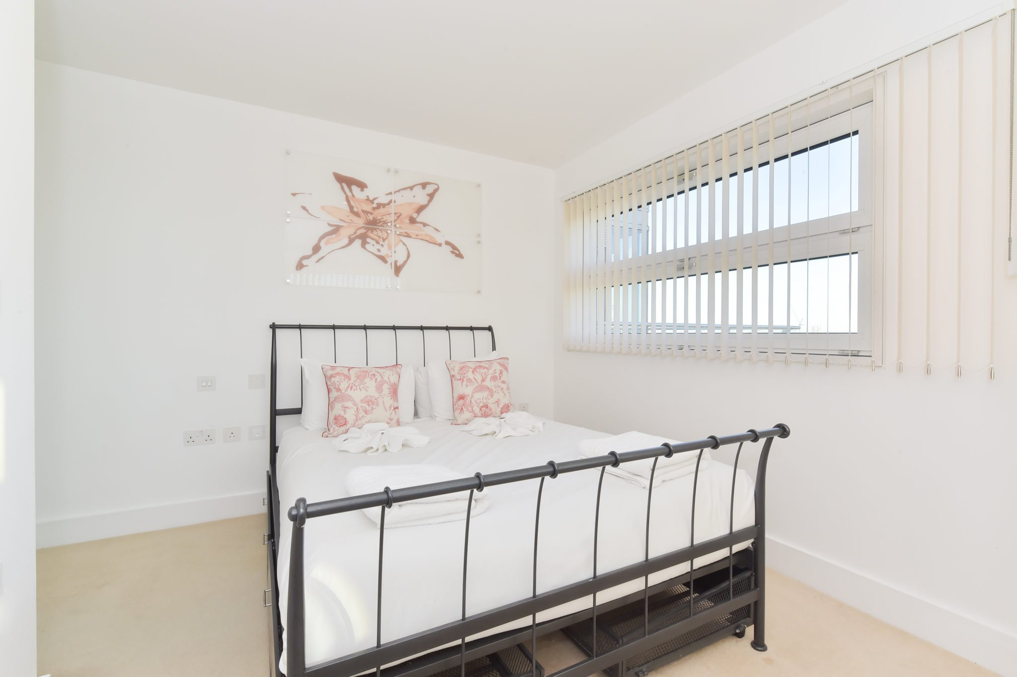 London-Borough-Accommodation-|-Serviced-Apartments-Near-London-Bridge-&-Borough-Market-|---South-London-Short-Let-Apartments-|-BEST-RATES--NO-FEES--BOOK-NOW-|-Urban-Stay
